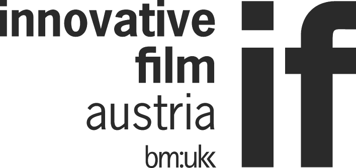 innovative film austria - logo