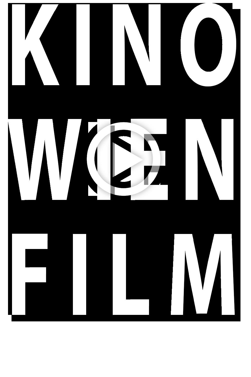 Kino Wien Film Eine Kinoreise Durch Wien