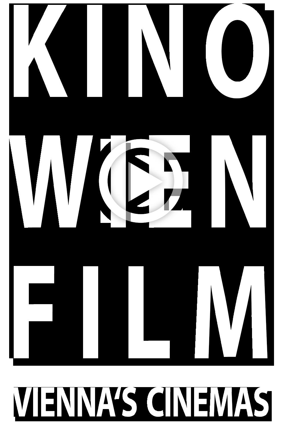 KINO WIEN FILM - LOGO