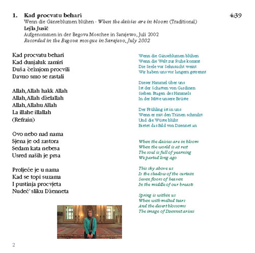 booklet_02