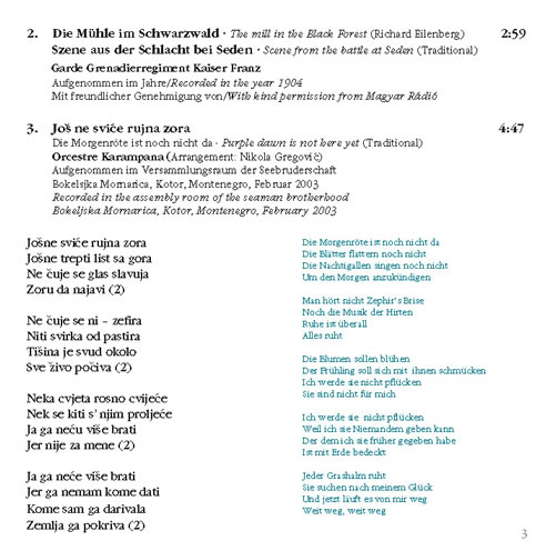 booklet_03