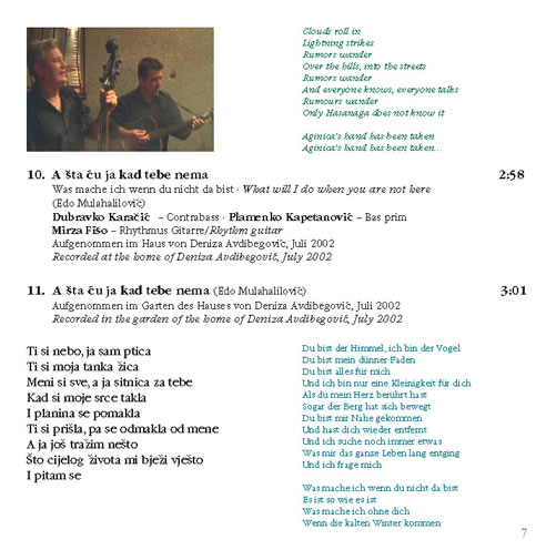 booklet_07