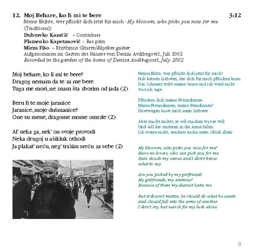 booklet_09