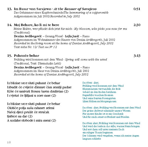 booklet_10