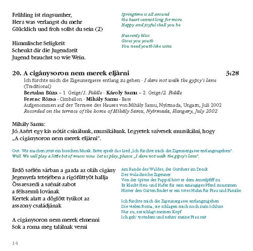 booklet_14