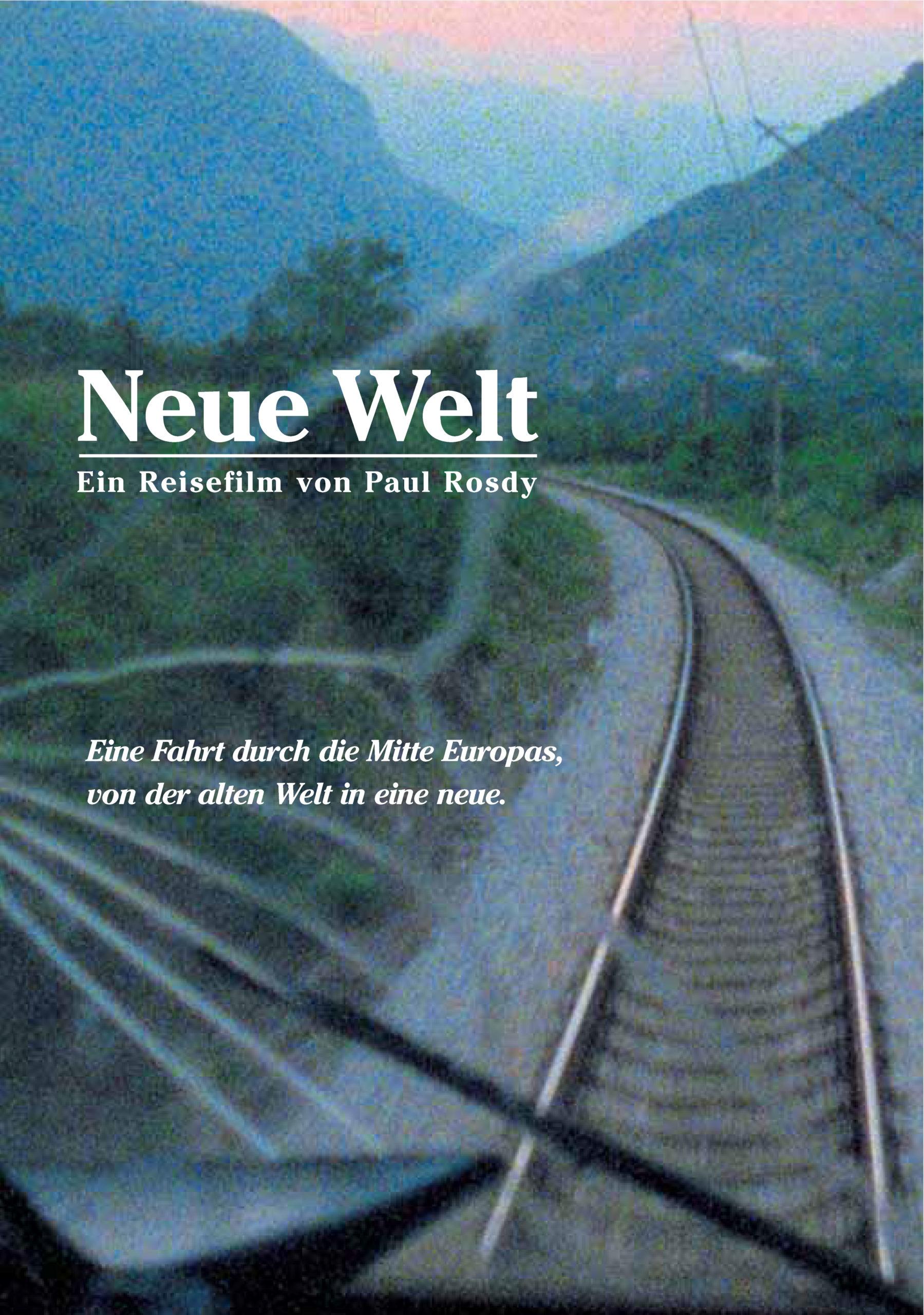 neuewelt_booklet_dvd_Seite_01