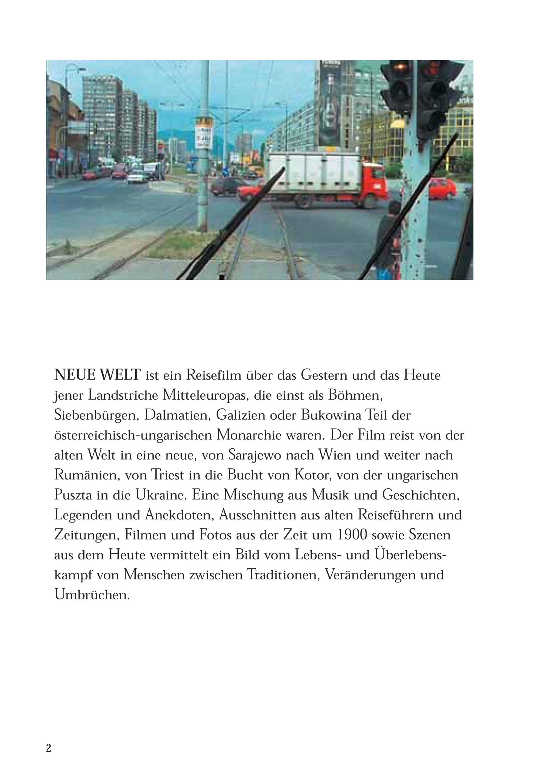 neuewelt_booklet_dvd_Seite_02
