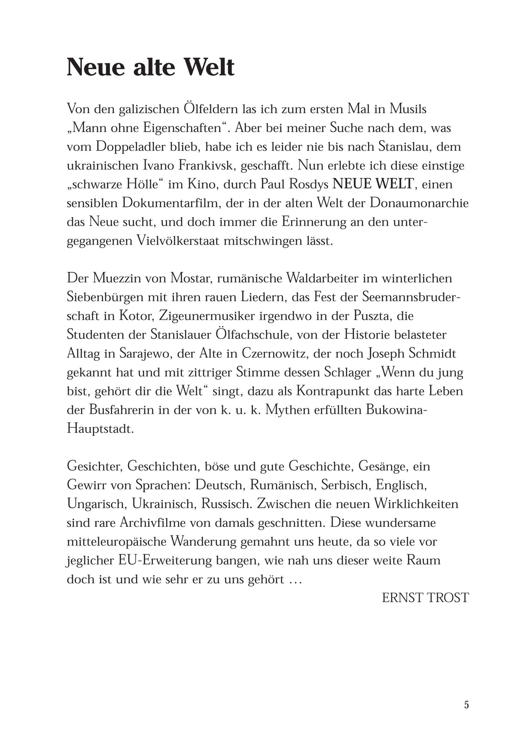 neuewelt_booklet_dvd_Seite_05