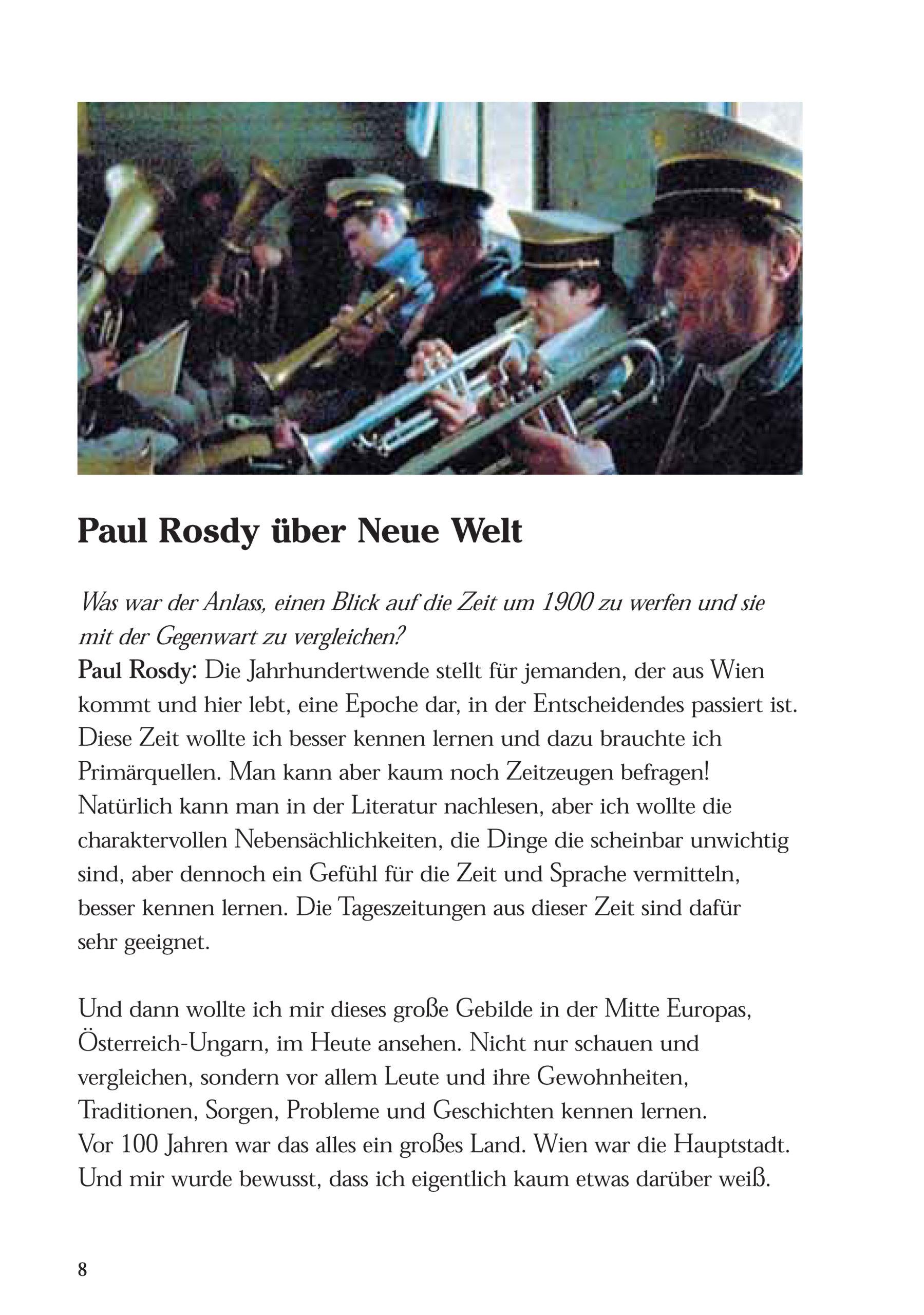 neuewelt_booklet_dvd_Seite_08