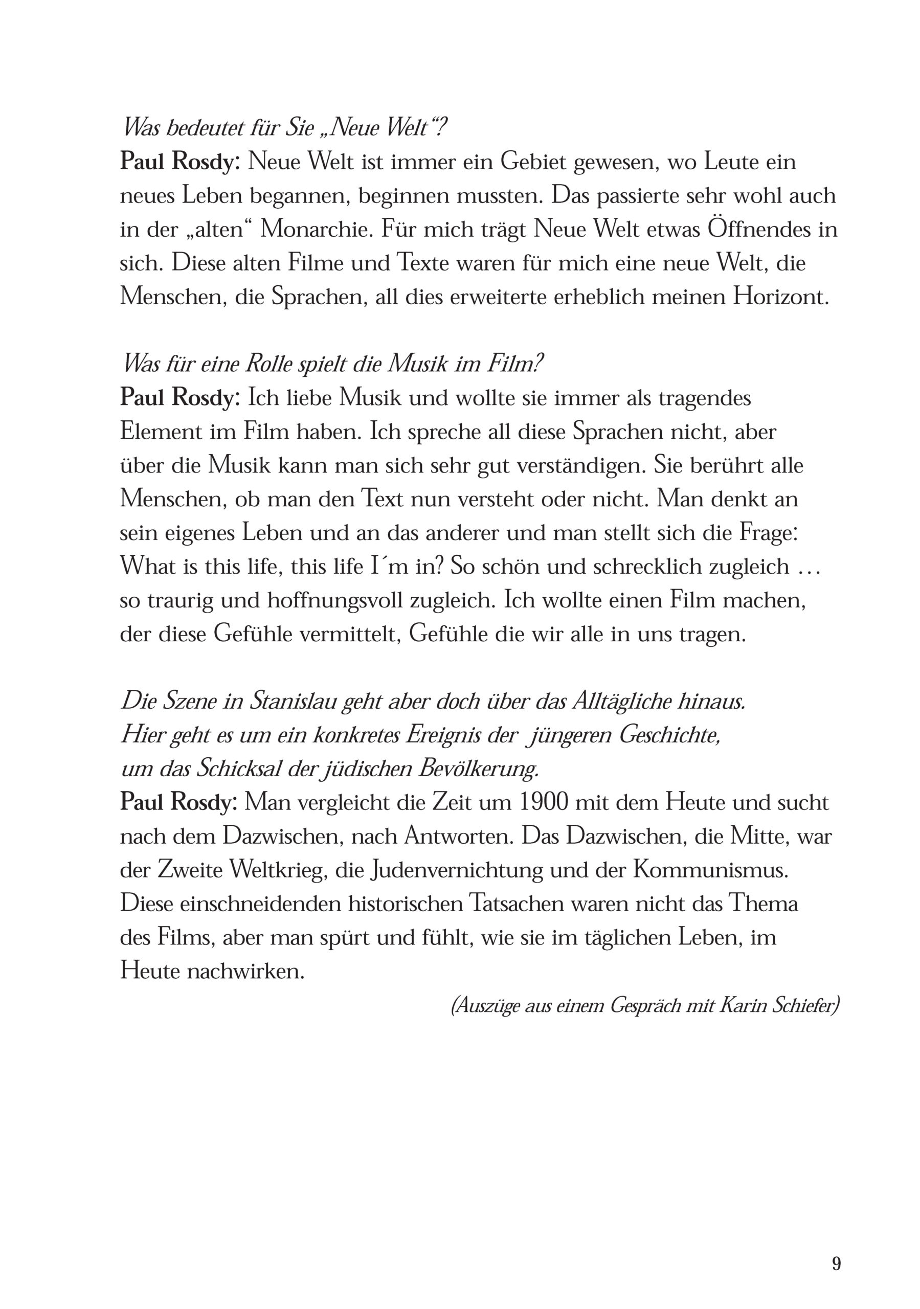neuewelt_booklet_dvd_Seite_09