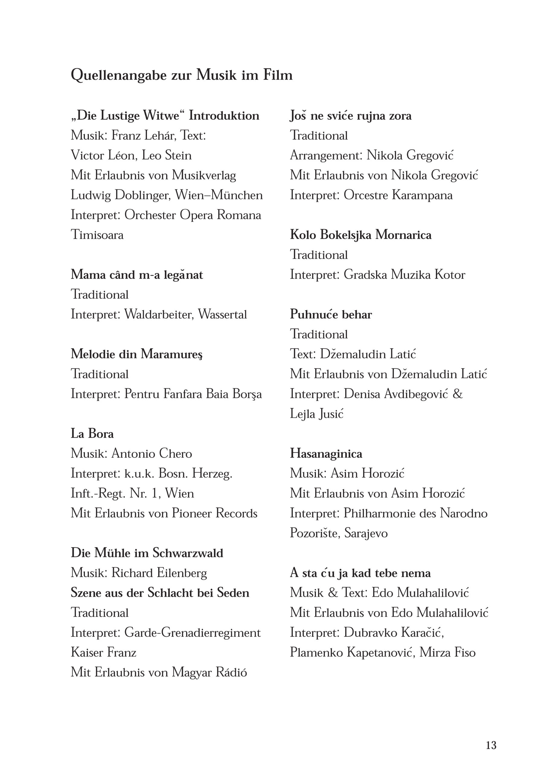 neuewelt_booklet_dvd_Seite_13
