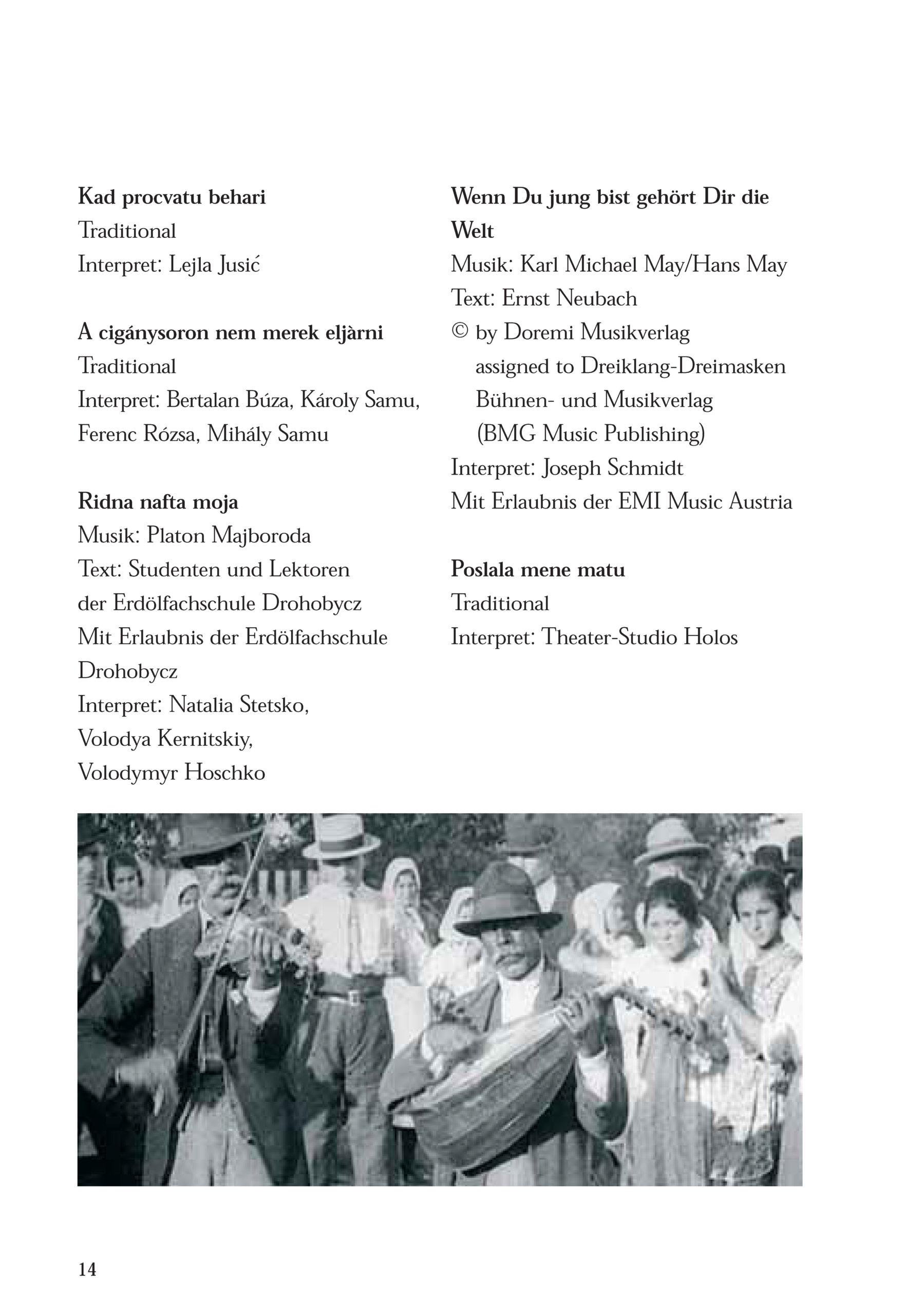 neuewelt_booklet_dvd_Seite_14