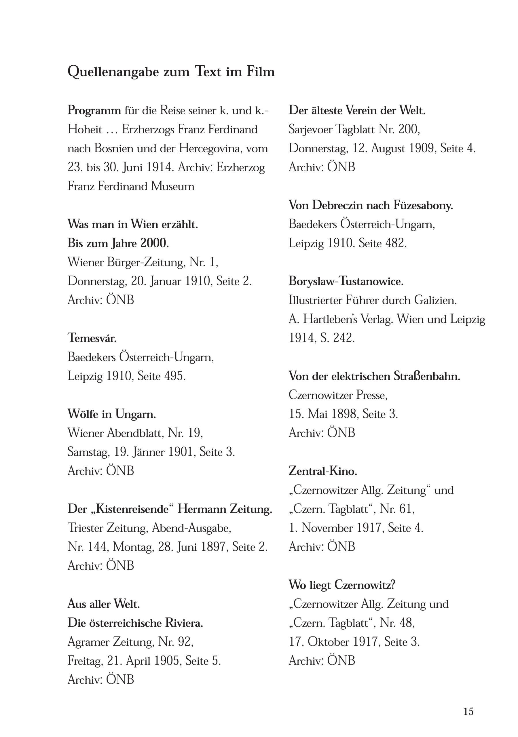 neuewelt_booklet_dvd_Seite_15