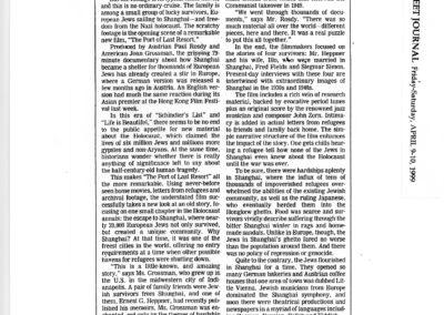 Asian Wall Street Journal, 9.4.99