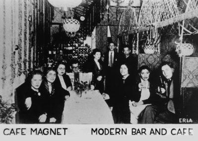 cafe_magnet