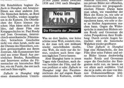 Die Presse, 31.10.98